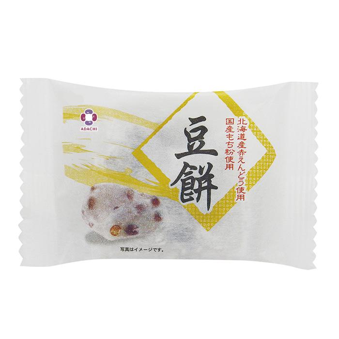 画像1: 豆餅(6個入) (1)
